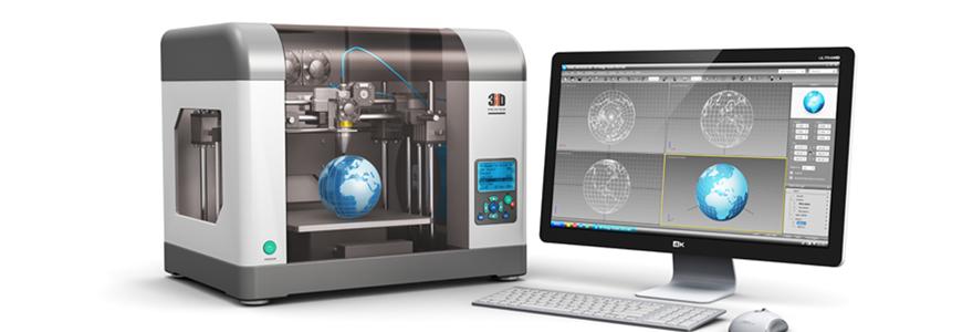 logiciels pour optimiser vos impressions 3D